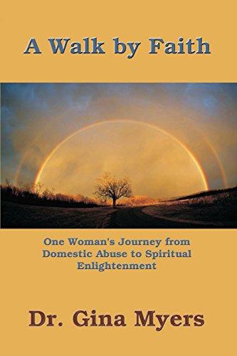 9781891962325: A Walk by Faith