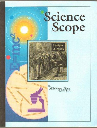 9781891975035: Science Scope