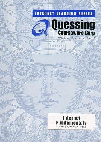 9781891976001: Internet Fundamentals I