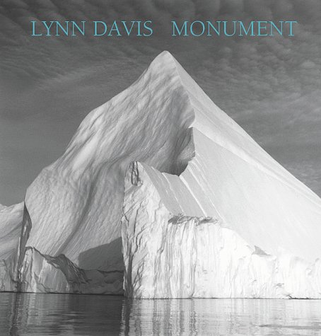 Monument - Lynn Davis; Rudolph Wurlitzer; Patti Smith