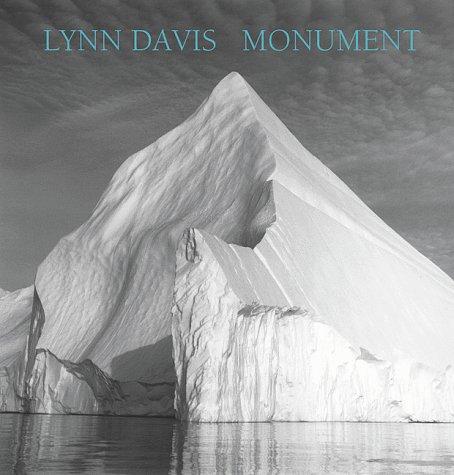 Monument: Lynn Davis, Rudolph