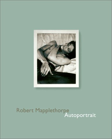 Robert Mapplethorpe: Autoportrait: Photographer-Robert Mapplethorpe; Introduction-Richard