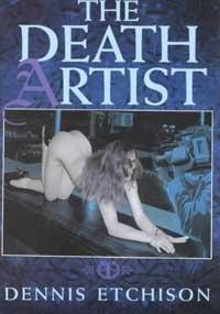 9781892058034: Death Artist