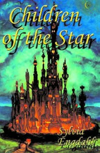 a book review of enchantress from the stars by sylvia louise engdahl