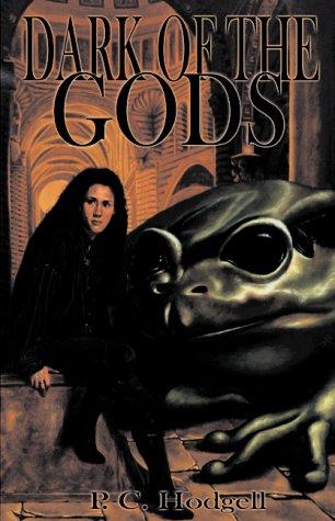 9781892065254: Dark of the Gods