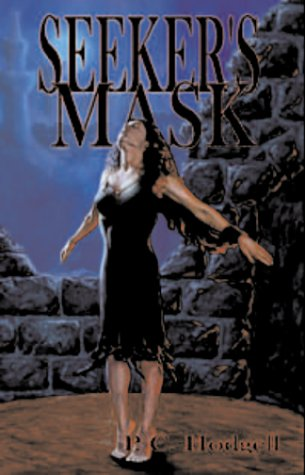 Seeker's Mask: Hodgell, P. C.; Murphy, Kevin