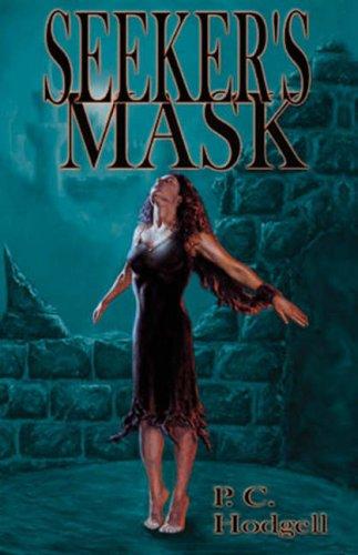 9781892065346: Seeker's Mask