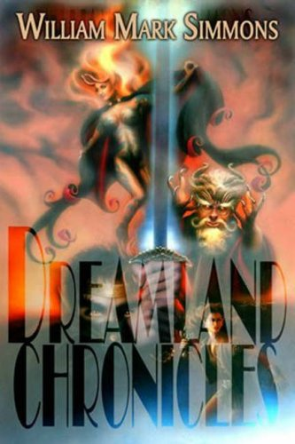 9781892065605: The Dreamland Chronicles