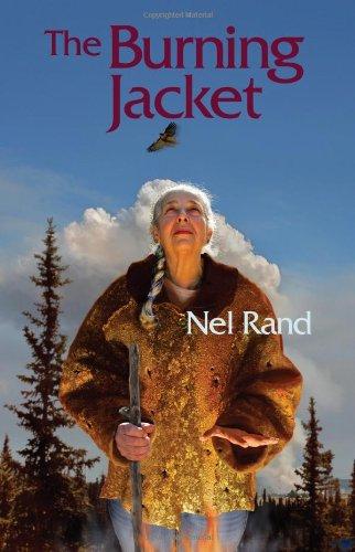 The Burning Jacket: Nel Rand
