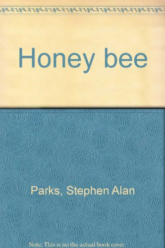 9781892090065: Honey bee