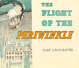 9781892106001: The Flight of the Periwinkle