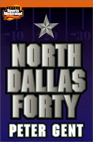 9781892129895: North Dallas Forty