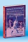 Setting the Record Straight: Baseball's Greatest Batters: Grimble, Stephen M.