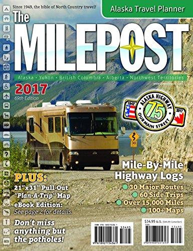 9781892154361: The MILEPOST 2017