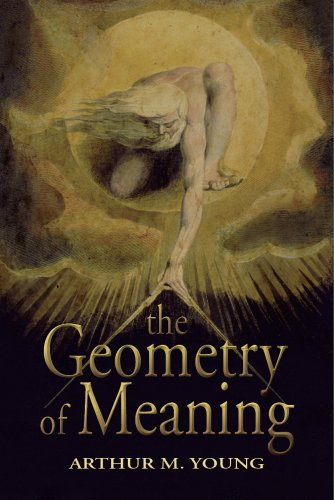 9781892160010: The Geometry of Meaning