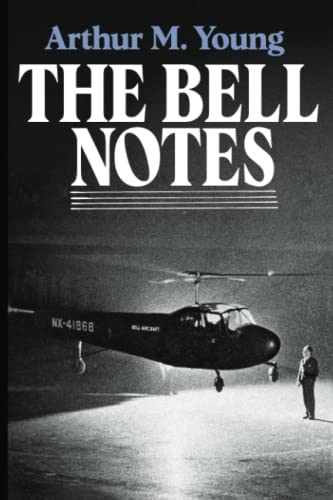 9781892160027: The Bell Notes : A Journey from Physics to Metaphysics