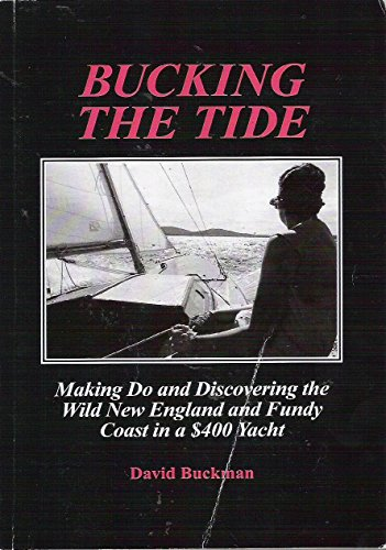 Bucking the tide: Making Do and Discovering