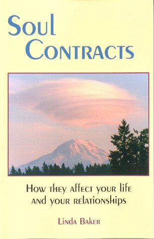contracts how they effect everyday life 5 thoughts on  classical conditioning in everyday life  anne catherine klepeiss april 22, 2014 at 11:05 pm relating somewhat to your dogs, my cats are classically conditioned to respond to the sound of a spoon hitting against a can of cat food.