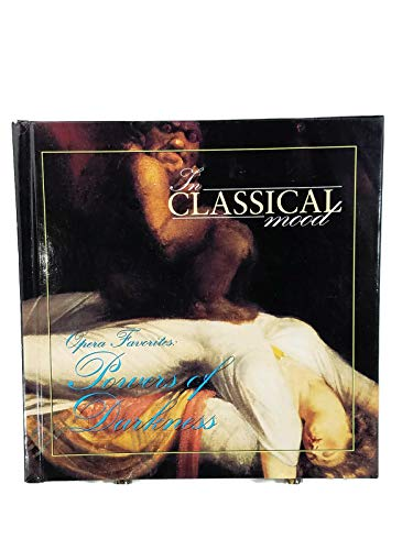 9781892207111: Powers of Darkness (In Classical Mood)