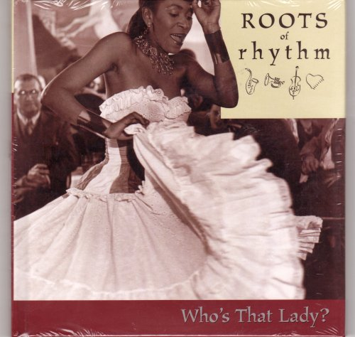 9781892207968: Who's That Lady (Roots of Rhythm) (Roots of Rhythm)