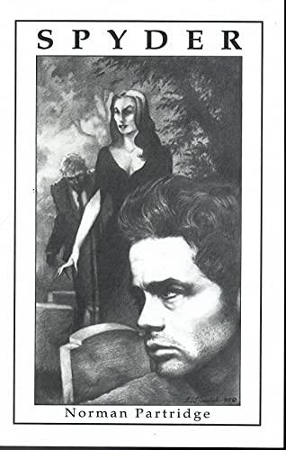 9781892284075: Spyder
