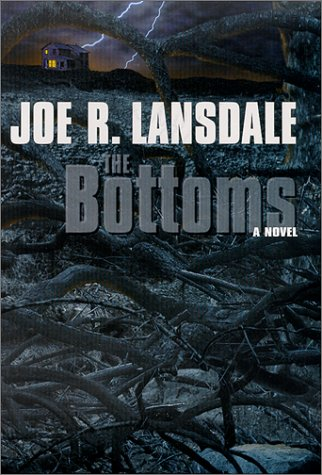 9781892284617: The Bottoms: Lettered Edition