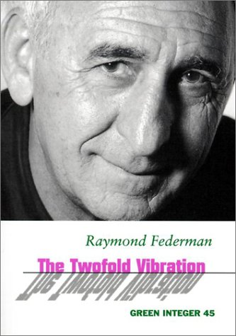 9781892295293: The Two-Fold Vibration