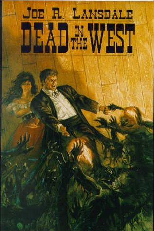 9781892300003: Dead In The West