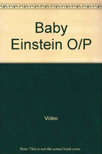 9781892309532: Baby Einstein O/P