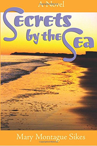 9781892343116: Secrets by the Sea (Passenger to Paradise)