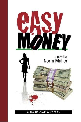 9781892343505: Easy Money