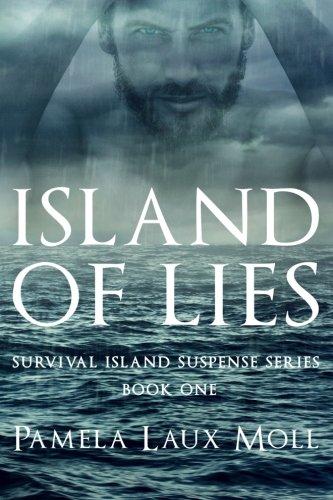 9781892357014: Island of Lies (Survival Island Suspense Series) (Volume 1)