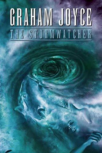 9781892389367: The Stormwatcher