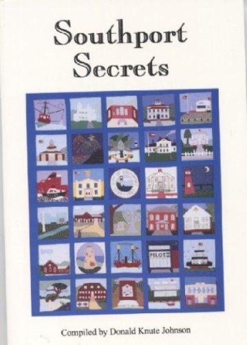 9781892444127: Southport Secrets