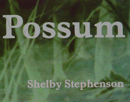 Possum: Stephenson, Shelby