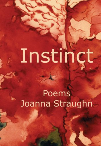 Instinct: Poems