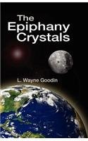 9781892477248: The Epiphany Crystals