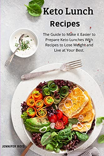 9781892508041: RITA'S OUT OF THIS WORLD FUN RECIPES