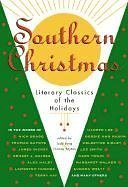 Southern Christmas Literary Classics of the Holidays: Judy Long~Thomas Payton~Terry