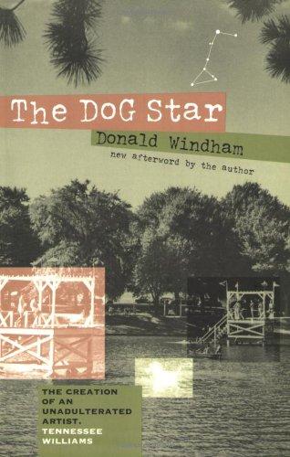 9781892514097: The Dog Star