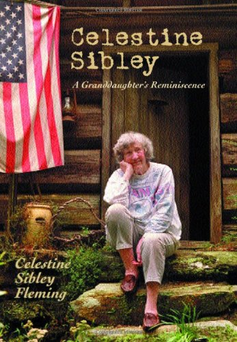 Celestine Sibley: A Granddaughter's Reminiscence