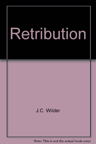 9781892520197: Retribution