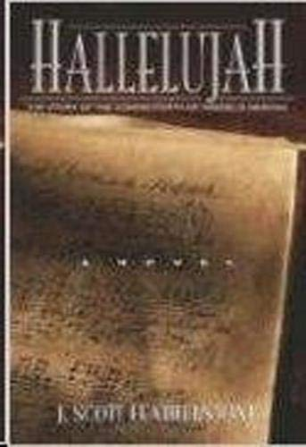 Hallelujah: Featherstone, J. Scott