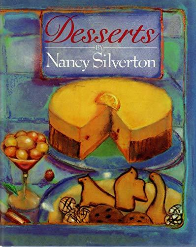 9781892526007: Desserts
