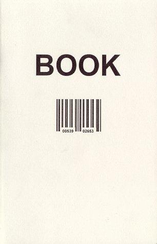 9781892619006: Book