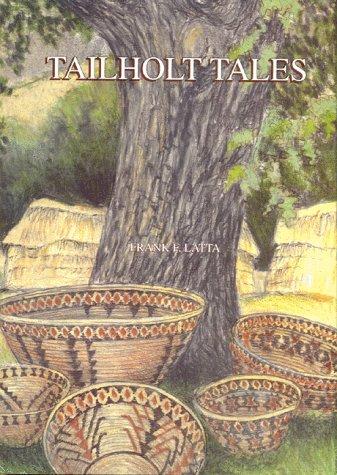 9781892622051: Tailholt Tales
