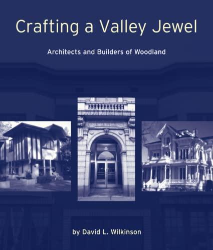 Crafting a Valley Jewel: David Wilkinson