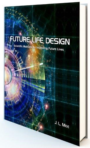 9781892654205: Future Life Design
