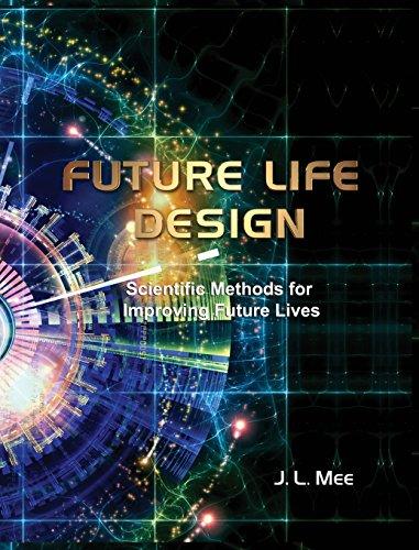 9781892654229: Future Life Design
