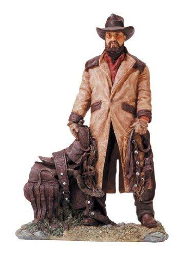 Cowboy Spirit: Badgett, Wally; Haines, Rick